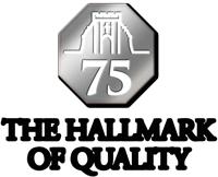 Hallmark of Quality