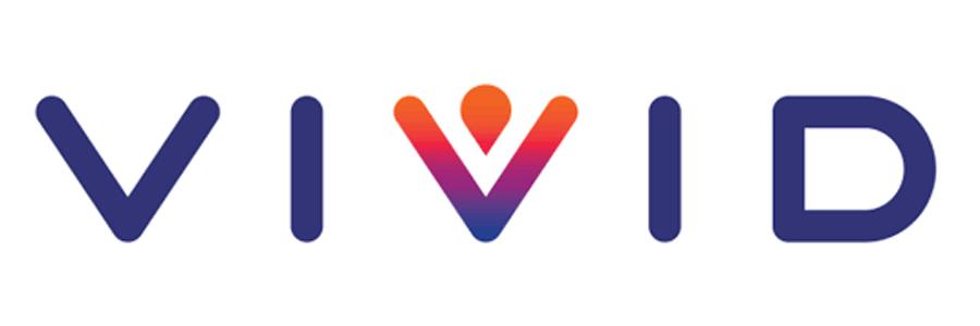 Vivid Homes Logo